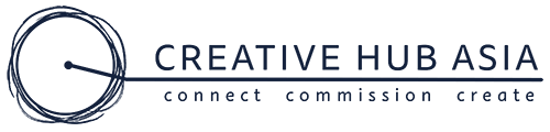 Creative Staffing & Hiring Solutions in Asia | Creative Hub Asia
